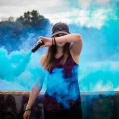 Photo by Trinity Kubassek on Pexels.com