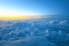 clouds-3837043_1280