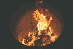 fire-1246522_1280