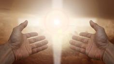 religion-3452571_1280