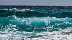 wave-3473335_1280