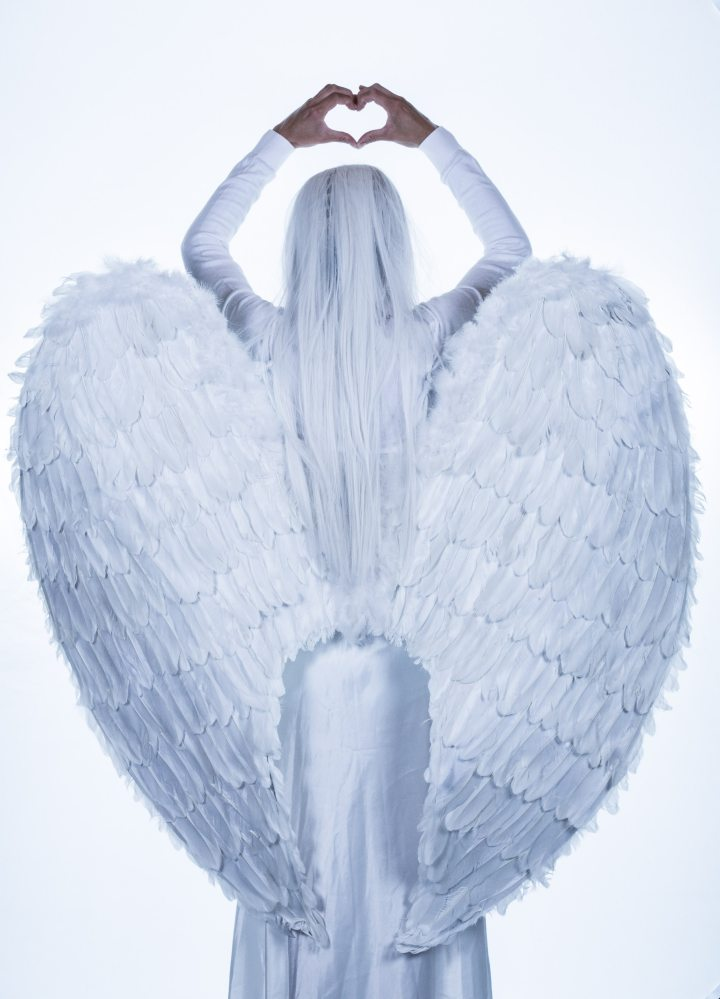 angel-art-costume-104841.jpg
