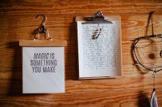creativity-magic-paper-6727