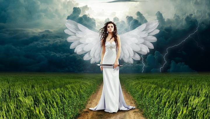 angel-749625_1920 (1).jpg