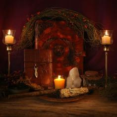 candle-3133631_1920 (1)