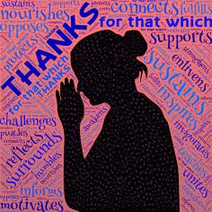 grateful-2006926_640
