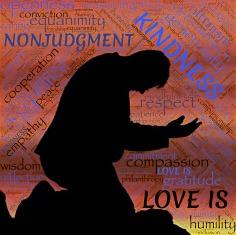holiness-1207699_1280