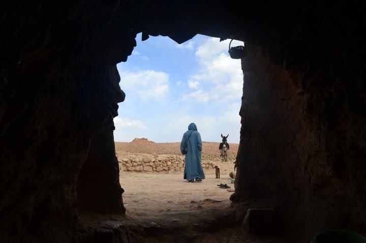 marrakesh-2560108_1280